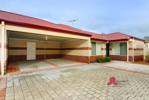 3/29 Throssell Street, Collie, WA 6225