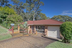 69A CRESCENT ROAD, Charlestown, NSW 2290