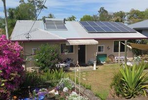 65 Kyogle Road, Murwillumbah, NSW 2484