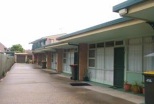 3/5 Vincent Street, Coffs Harbour, NSW 2450