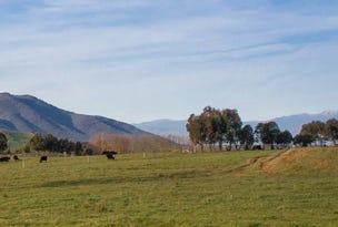 2/2412 Murray Valley Hwy, Cudgewa, Vic 3705