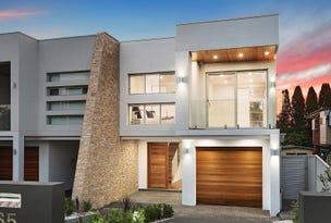 65 Ludgate Street, Roselands, NSW 2196