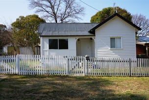 28 Browne Street, Yass, NSW 2582