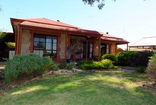 3 South Terrace, Kadina, SA 5554
