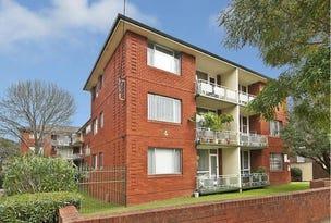 12/4 Hunter Street, Lewisham, NSW 2049