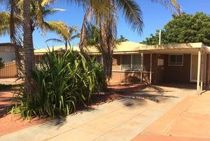121 Sutherland Street, Port Hedland, WA 6721