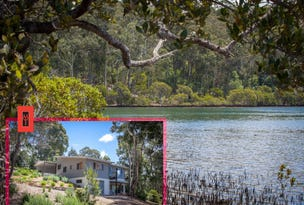 137 Black Marlin Drive, Bermagui, NSW 2546