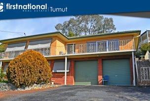 119 Dalhunty Street, Tumut, NSW 2720
