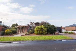 23 Citrus Avenue, Horsham, Vic 3400