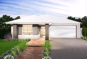 Lot 2519 Wiretail Street, Thornton, NSW 2322