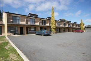 Unit 9 Armidale Acres Motor Inn, Armidale, NSW 2350