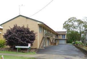 3/53 Diadem Street, Lismore, NSW 2480