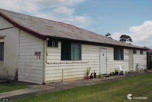 Unit 2/58 Sunderland Street, Mayfield, NSW 2304