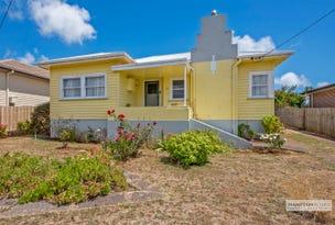 118 Old Surrey Road, Havenview, Tas 7320