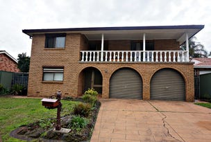 640 Polding Street, Bossley Park, NSW 2176
