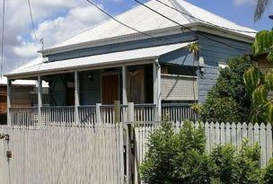 23 Longlands Street, East Brisbane, Qld 4169