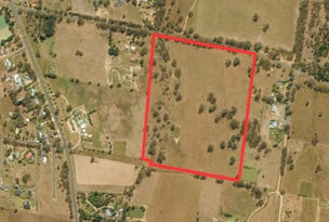Lot 2, Molkentin Road, Jindera, NSW 2642