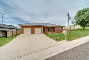 1 Corcoran Place, Crookwell, NSW 2583