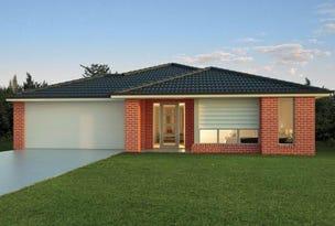 17 Ivie Avenue, Barooga, NSW 3644