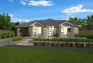 Lot 227 Stage 1, Spring Farm Estate, Kingston, Tas 7050