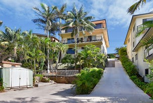 2/44 Werrina Parade, Blue Bay, NSW 2261