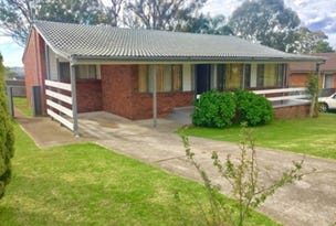 16 Podargus Place, Ingleburn, NSW 2565