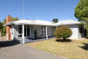 503 Poictiers Street, Deniliquin, NSW 2710