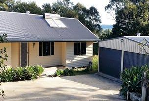 14 Irwin Street, Kyogle, NSW 2474