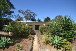 21B Worrigee Road, Worrigee, NSW 2540