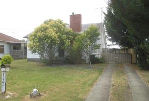 124 Dalmahoy Street, Bairnsdale, Vic 3875