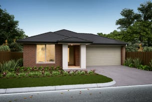 Lot 38 Parnell Street, Marong, Vic 3515