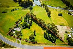 16850 Bass Highway, Flowerdale, Tas 7325
