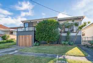 6 Vista Parade, Belmont, NSW 2280