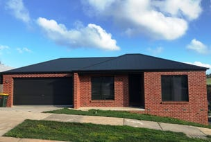 12 Galleywood Court, Warrnambool, Vic 3280
