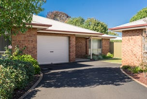 10/5 John Brass Place, Dubbo, NSW 2830