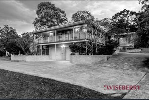 490 Bruce Crescent, Wallarah, NSW 2259