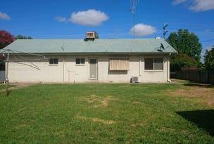 38 Cobram Street, Berrigan, NSW 2712