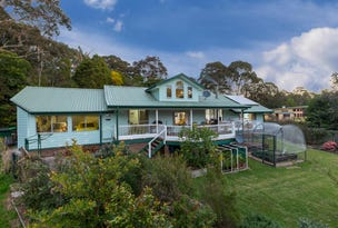 5 Rosedale Parade, Rosedale, NSW 2536