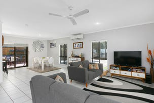 86 Baronia Crescent, Holloways Beach, Qld 4878