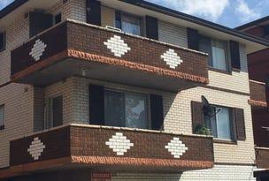 6/89 Smart Street, Fairfield, NSW 2165