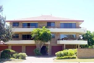 4/68 Cedar Cres, Ballina, NSW 2478