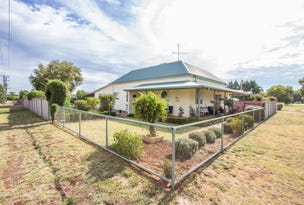 58 Baralo Street, Grong Grong, NSW 2652