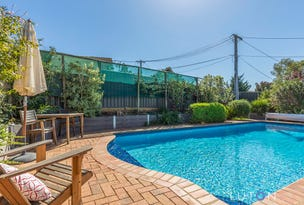 4 Fred Williams Crescent, Lyneham, ACT 2602