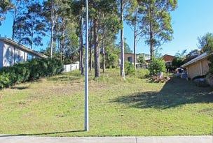 8 Oakwood Way, Catalina, NSW 2536