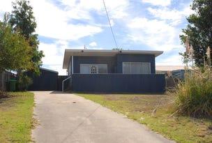 7 Archer Court, Lakes Entrance, Vic 3909