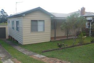 17 Sullivan Street, East Kempsey, NSW 2440