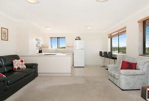 8/234 Marine Parade, Kingscliff, NSW 2487
