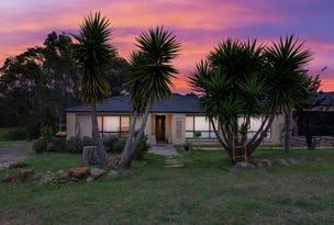 379 Bobs Range Road, Orangeville, NSW 2570