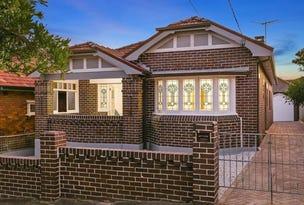 21 Hugh Avenue, Dulwich Hill, NSW 2203