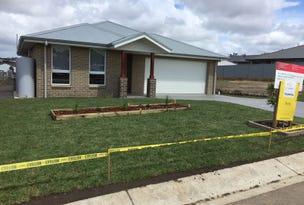 102 Caladenia Crescent, Nowra, NSW 2541